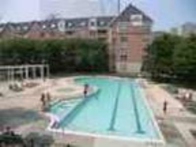 Four BR In Jersey City Pets Ok Pool Wd Gym