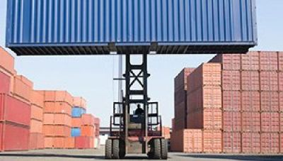 International Logistics Company Providing Freight Import Services in Miami