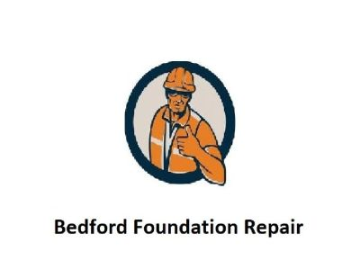 Bedford Foundation Repair