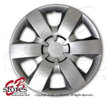 "Buy Hubcaps Style#226 14"" Inches 4pcs Set of 14 inch Rim Wheel Skin Cover Hub cap motorcycle in La Puente, California, US, for US $24.95"