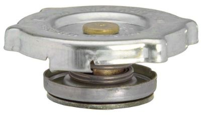 Find Radiator Cap-OE Type STANT 10228 motorcycle in West Palm Beach, Florida, United States, for US $6.58
