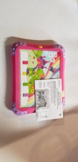 Infantino My First Laptop.. lights and sound