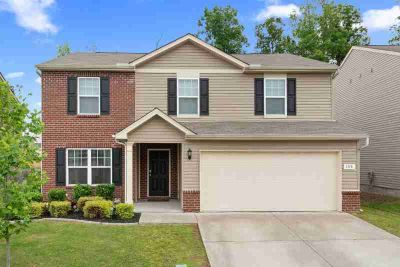 155 Slaters Dr LEBANON, Beautiful Four BR Home in Spence