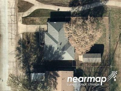 3 Bed 1.0 Bath Preforeclosure Property in Norman, OK 73069 - Rosedale Dr