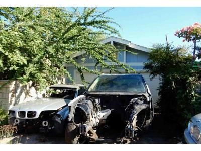 3 Bed 2 Bath Foreclosure Property in Waipahu, HI 96797 - Kaupu Pl