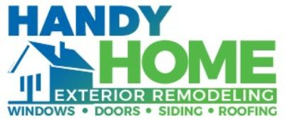 The Trusted Home Exterior Remodeling Company in Maryland
