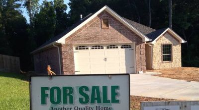 - $575 Rooms for Rent in New House Starting at $575 (Tyler 75703)