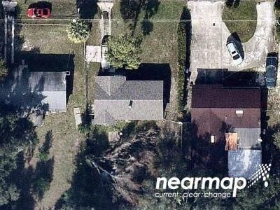 1.0 Bath Foreclosure Property in Lakeland, FL 33805 - Normandy St