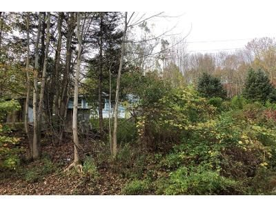 2 Bed 1.0 Bath Preforeclosure Property in Otego, NY 13825 - County Highway 7