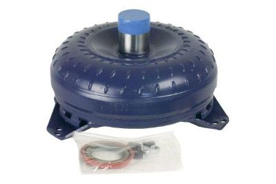Buy B&M 50403 HoleShot 3000 Torque Converter for 93-04 Ford, Lincoln, & Mercury motorcycle in Greenville, Wisconsin, US, for US $690.56