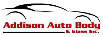 If In Need of Auto Body Repair in Elmhurst IL, Call AAB&GI!