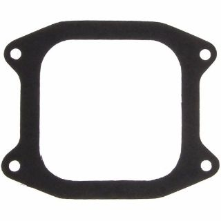 Purchase MS14630 MANIFOLD GASKET SET motorcycle in Land O' Lakes, Florida, United States, for US $5.64