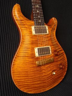 2006 Modern Eagle Guitar with Solid Brazilian Rosewood neck  $2000