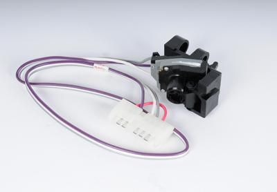 Buy ACDELCO OE SERVICE D6328C Washer/Wiper Sensor motorcycle in Jacksonville, Florida, US, for US $61.33