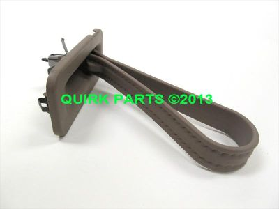 Sell 2001-2006 Chevy GMC Cadillac Lift Gate Assist Strap OEM BRAND NEW Genuine motorcycle in Braintree, Massachusetts, US, for US $35.00