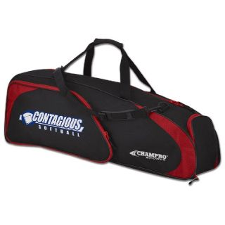 Buy Personalized Baseball Bat Bag Online