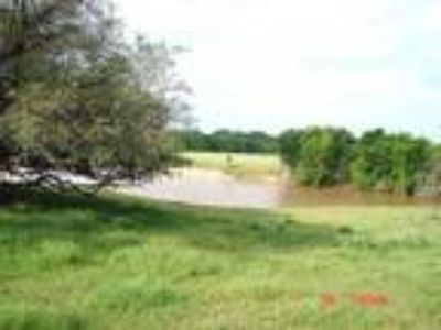 102 Acres with Seclusion and Great Views
