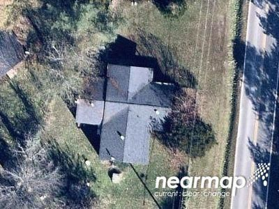 Preforeclosure Property in Rock Hill, SC 29730 - Memorial Dr