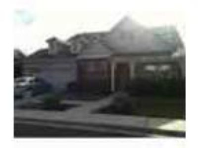 Vacaville Ca Single Family Detached 2 550 00