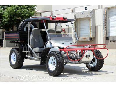 2013 Miscellaneous ATV