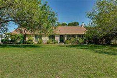 123 Windemere Leander Three BR, 5 acre Gentleman Ranch home in