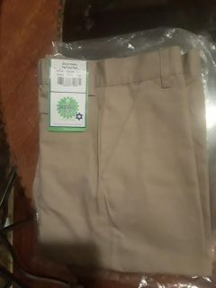 Size 12h brand new