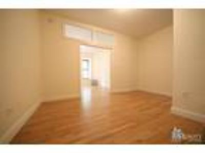Union Square* East 12 St/3rd Ave* Huge Renovated Two BR Apartment* Queen Size Be