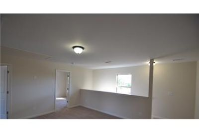 5 bedrooms Apartment - Recently remodeled by Invitation Homes.