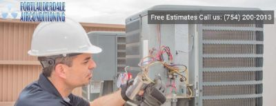 Unlock AC Issues with AC Repair Fort Lauderdale Service Now