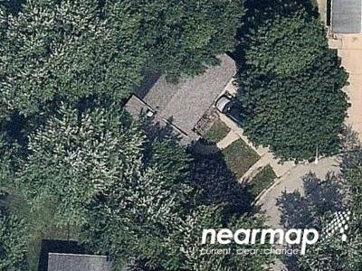 Preforeclosure Property in Belvidere, IL 61008 - 13th Ave