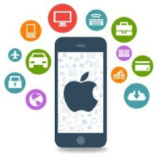 iphone app development services in dallas