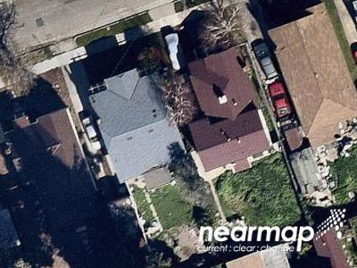 2 Bed 1.0 Bath Preforeclosure Property in Oakland, CA 94603 - 109th Ave