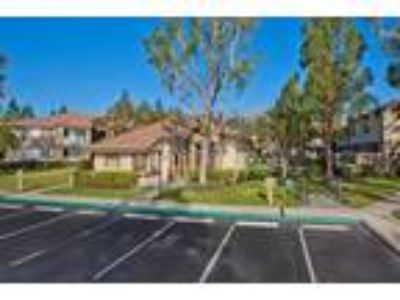 Two BR One BA In Rancho Cucamonga CA 91730