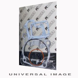 Buy TOP END GASKET KIT 500 POLARIS SCRAMBLER BIG BOSS 6X6 RMK 4X4 RANGER motorcycle in Ellington, Connecticut, US, for US $18.95