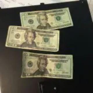 buy counterfeit my