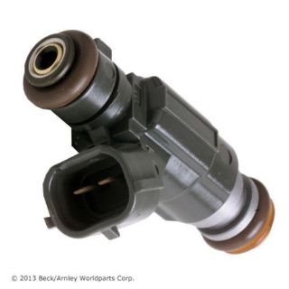 Purchase Fuel Injector fits 1999-1999 Subaru Forester,Impreza BECK/ARNLEY motorcycle in Phoenix, Arizona, United States, for US $95.86