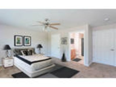 Webster Green Apartment Homes - Two BR, Two BA 1,327 sq. ft.