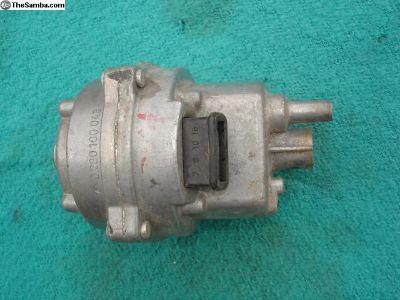 Pressure Sensor # 0280100043