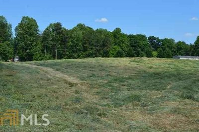 0 Pettyjohn Ln Mount Airy, 13.9 Acres with small creek