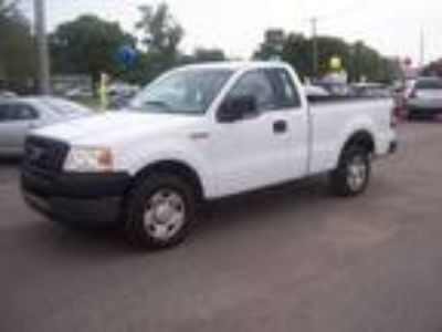 2005 Ford F 350 Super Duty Drw for Sale