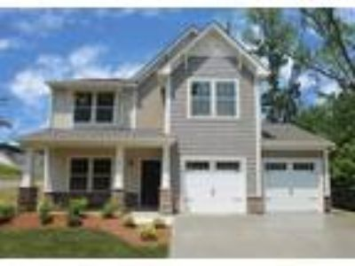 New Construction at 530 Contentment Drive, by True Homes - Charlotte