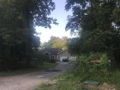 3 Bed 2 Bath Preforeclosure Property in Dillsburg, PA 17019 - Sunset Ct