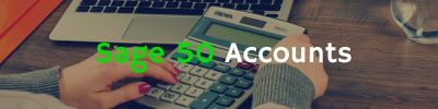 No#1 Accounting Software with VAT+Project Costing feature
