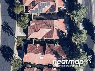 2 Bed 2.0 Bath Preforeclosure Property in San Diego, CA 92128 - Caminito Aire Puro