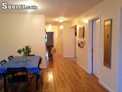 $2000 4 apartment in Bed-Stuy