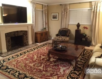 $4200 2 townhouse in Santa Clara County
