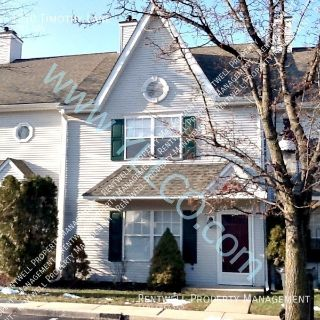 Townhouse available in Quail Crossing - Phoenixville