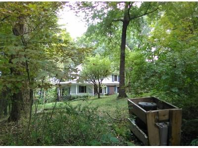 Preforeclosure Property in Johnstown, PA 15905 - Southmont Blvd