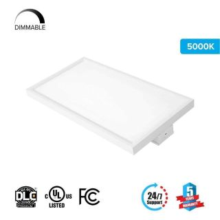 2FT LED Linear HighBay-105W UL,DLC,Rebate Eligible