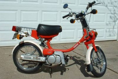 Want to buy Yamaha QT50  (Amarillo TX)